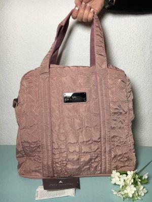 Adias von Stella McCartney Damen Sport Reisetasche Einkaufstasche