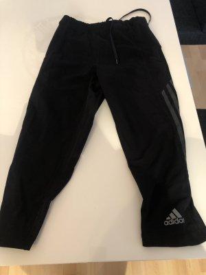 Adidas 3/4 laufhose