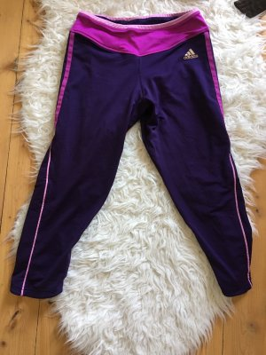 Adidas Leggings multicolored