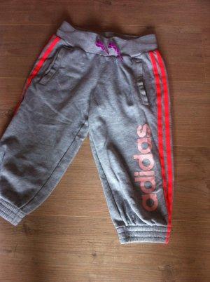 Adidas 3/4 Sporthose