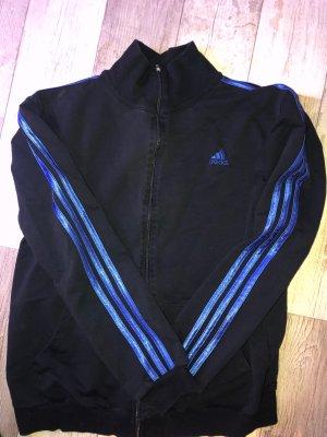 Adidas 3 Stripes Firebird Sport Jacke