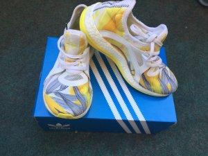 Adidas Sneakers multicolored