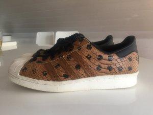 Adidas 80' wie neu 41