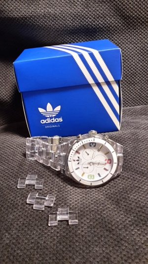 Adidas ADH2517 Cambridge Armbanduhr