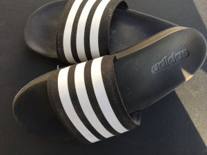 ADIDAS adilette CF + stripe