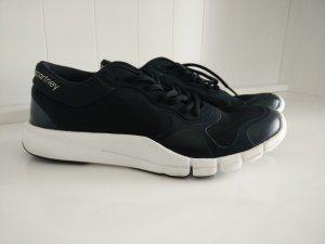 Adidas adipure by Stella McCartney