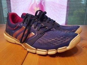 Adidas adipure Trainer Sportschule Gr. 38