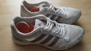 Adidas Adizero Adios Boost Natural Running