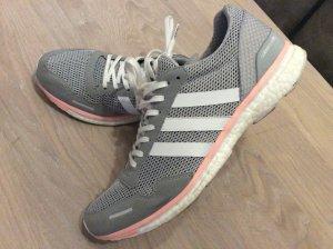 Adidas adizero Sportschuh