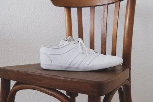 Adidas Adria Sneaker