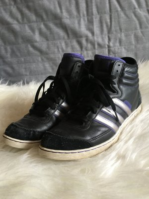 Adidas Alexis Mid