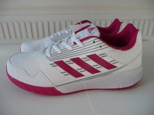 Adidas Altarun Größe 40, NEU! Ladenpreis 64,95 Euro.