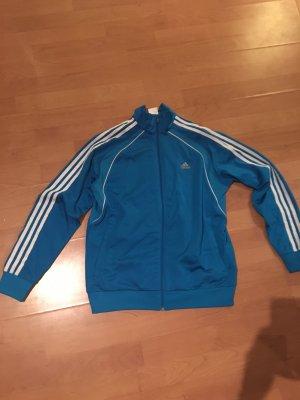 Adidas Anzug in der Größe S