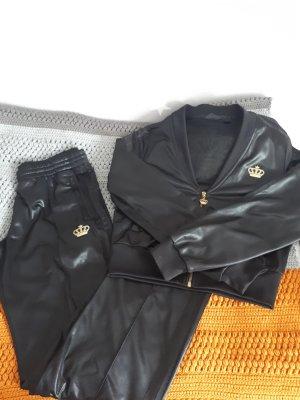 Adidas Anzug Limited Edition