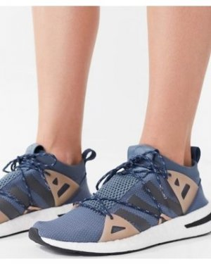 ADIDAS Arkyn Sneakers NEU NP 130 EUR Blogger Hipster Instagram
