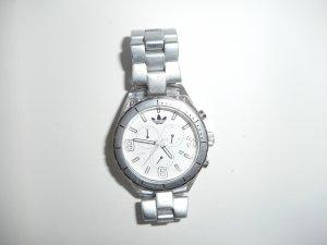 ADIDAS Armbanduhr!!!