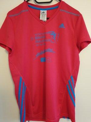 Adidas Avon Laufshirt 2014