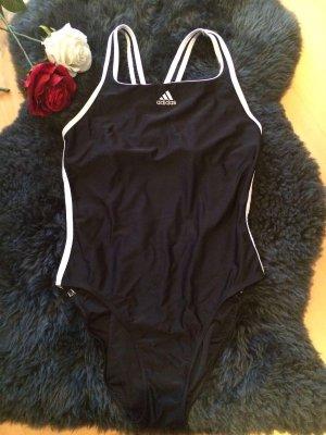 Adidas Badeanzug Gr. 40