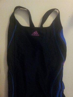 Adidas Badeanzug Größe 38