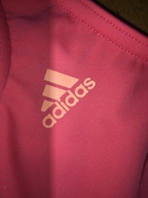 Adidas Badeanzug *noch nie getragen*