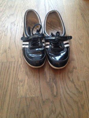 Adidas Ballerina Gr. 38,5