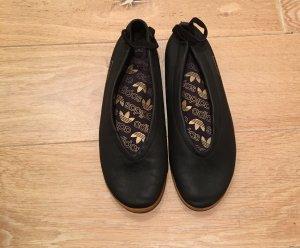 Adidas Ballerina Gr. 41