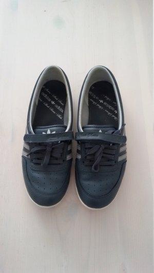 Adidas Ballerinas Sneakers