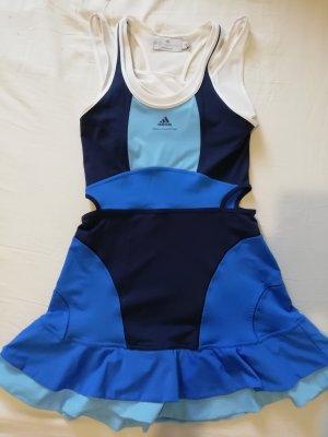 Adidas Barricade Stella McCartney Tenniskleid für Damen