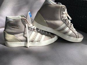 Adidas Basket Profi Klassiker