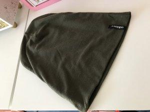 Adidas NEO Beanie khaki