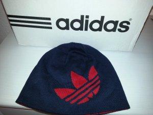 Adidas Beanie NEU! Mütze Sport