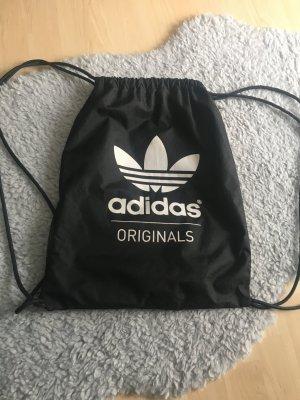 Adidas Beutel