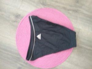 Adidas Bikini Höschen