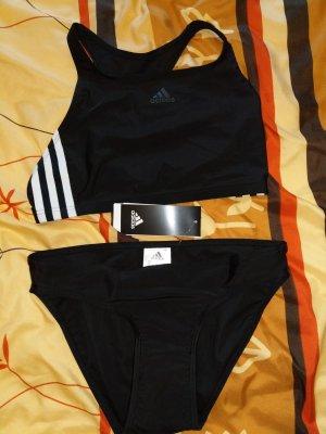 Adidas Originals Bikini black