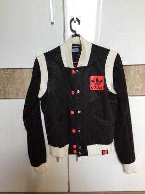Adidas Blouson