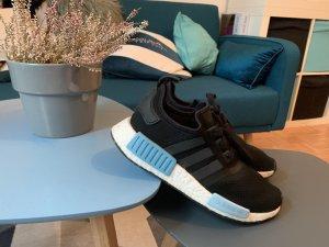 Adidas Boost 38 2/3