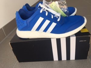 Adidas Boost 38,5 Limited Edition Neu