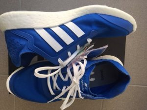 Adidas Boost 38,5 Limited Edition (VERFÜGBAR NUR BIS 22.01)