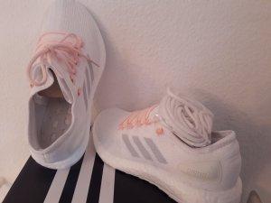Adidas Sneaker multicolore