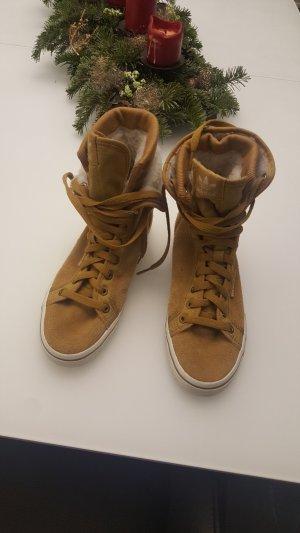 adidas Boots..gr.39, wie neu!