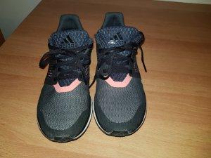 Adidas Bounce, Größe 36 2/3