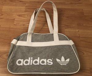 Adidas Bowlingtas veelkleurig