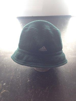 ADIDAS | Bucket Hat | Anglerhut | Fischerhut | Stoffhut | Hipster | Blogger