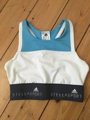 Adidas by Stella Mc Cartney Sport BH, S-M