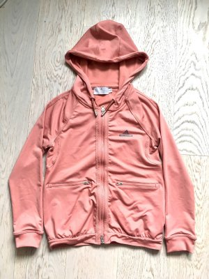 Adidas by Stella Mc Cartney Sports Jacke