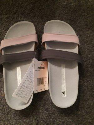 Adidas by Stella McCartney Comfort Sandals multicolored