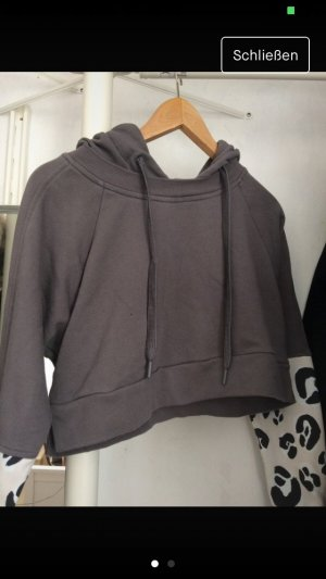 Adidas by Stella McCartney Jersey gris