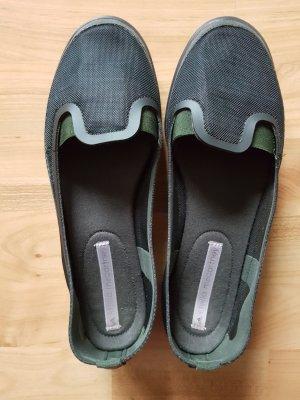 adidas by stella mccartney Gladura sneakers slipper 38
