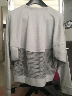 Adidas By Stella McCartney Jumper Sweater Gr.L 40/42