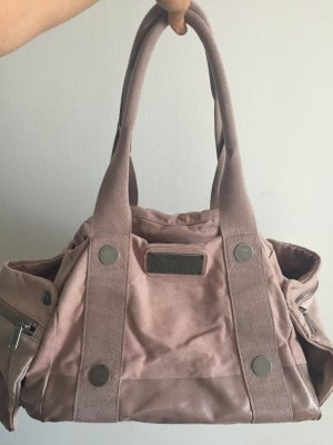 adidas by Stella McCartney Kierre Bag